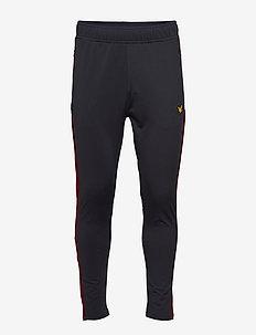 Tech Track Pants - graphite