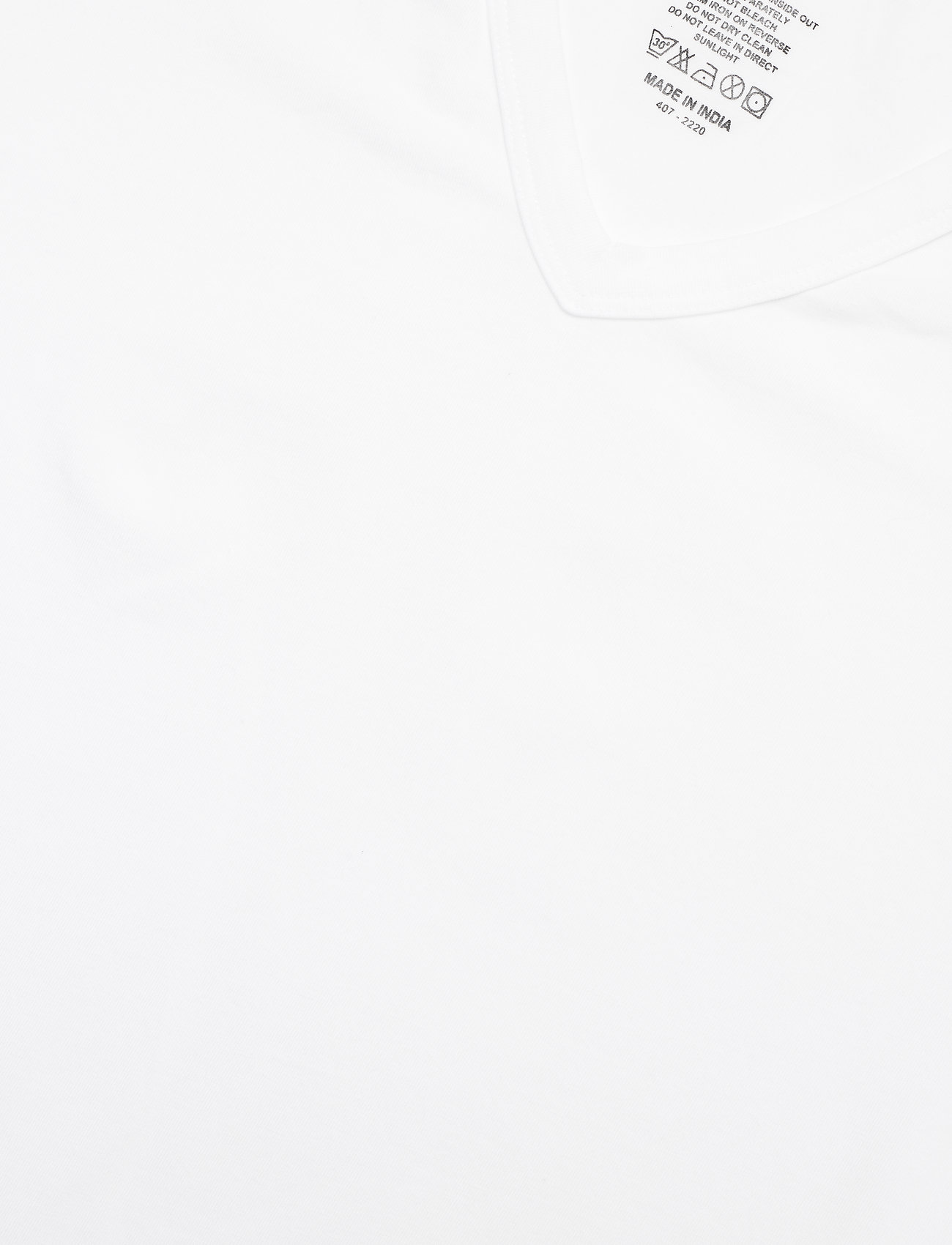 Lyle & Scott - PARKER - multipack - bright white - 1