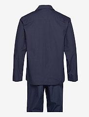 Lyle & Scott - GAVIN - pyjamas - peacoat - 1