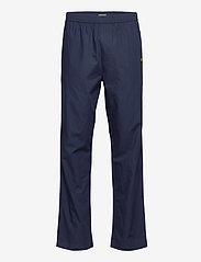 Lyle & Scott - GAVIN - pyjamas - peacoat - 2