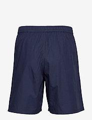 Lyle & Scott - RILEY - pyjamas - peacoat - 3
