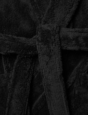 Lyle & Scott - LUCAS - peignoirs - black - 3