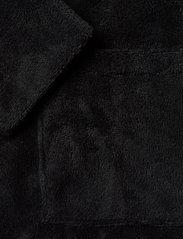 Lyle & Scott - LUCAS - peignoirs - black - 4