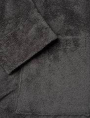 Lyle & Scott - LUCAS - peignoirs - granite grey - 3