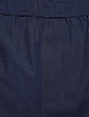 Lyle & Scott - GAVIN - pyjamas - peacoat - 6