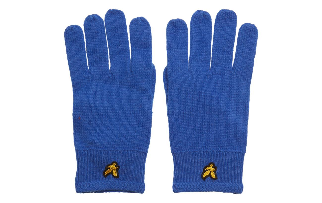 Rib Rib Glovesduke Racked Scott BlueLyleamp; Glovesduke Racked BlueLyleamp; m8nwvN0