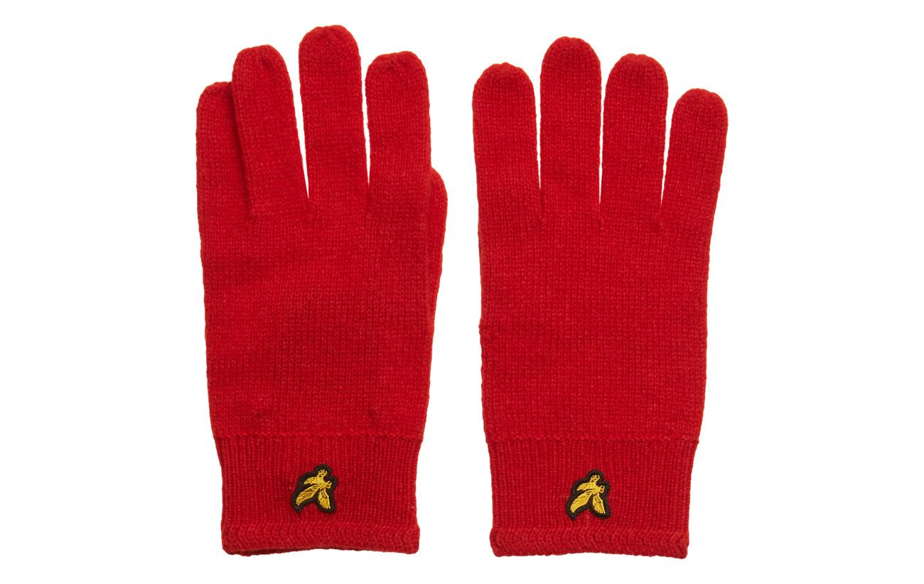 RedLyleamp; Racked Glovestomato Scott Rib Rib Scott Racked Rib Glovestomato RedLyleamp; Glovestomato Racked RedLyleamp; wkOXn08P