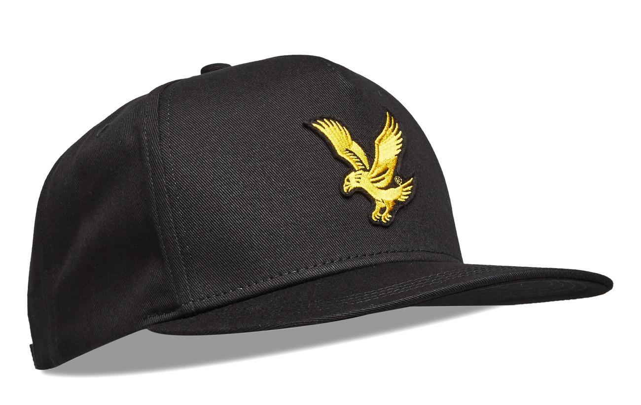 BlackLyleamp; Captrue BlackLyleamp; BlackLyleamp; Scott Eagle Scott Eagle Captrue Scott Captrue Eagle CeoxdB