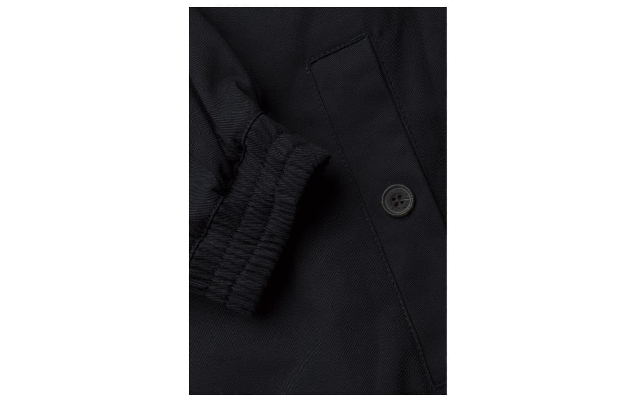 Jacket Scott amp; Harrington Navy Lyle nwUx8Xw