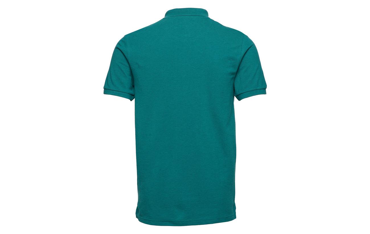 Green amp; Shirt Lyle Polo Scott Alpine Marl xTpqdqwY0