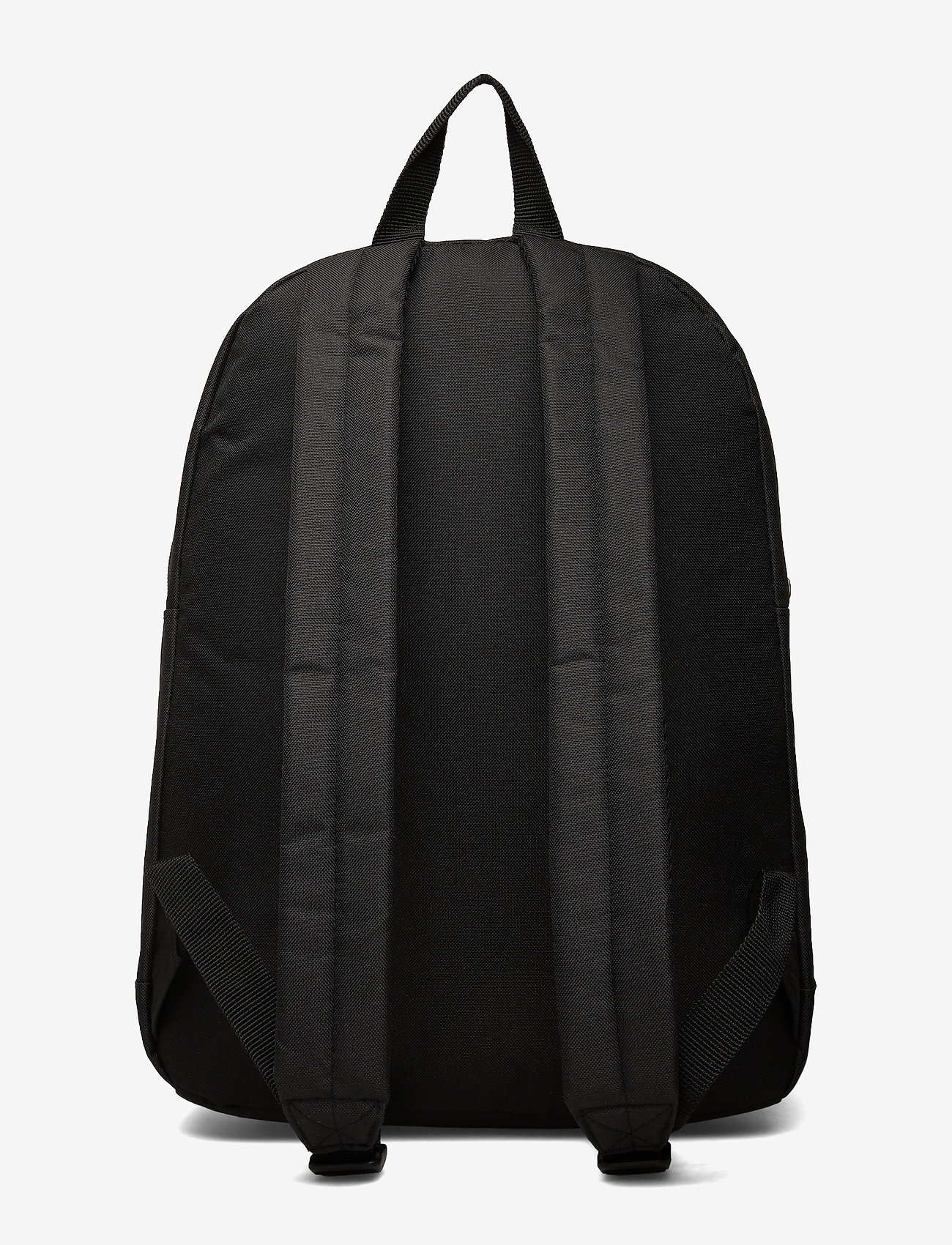 Lyle & Scott Backpack - Sacs A Dos True Black