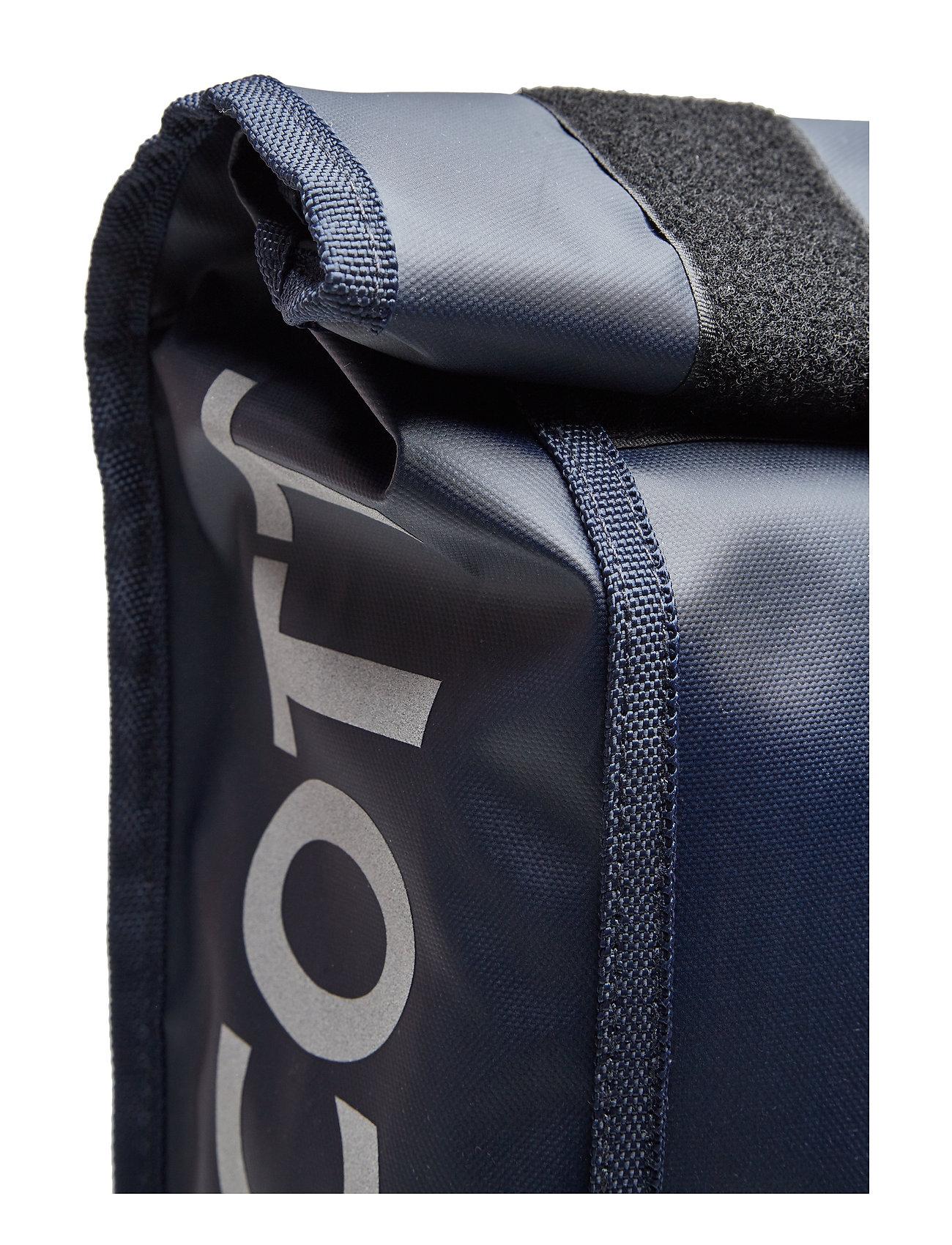 Scott NavyLyleamp; Roll Backpackdark Roll Top dxeoBC