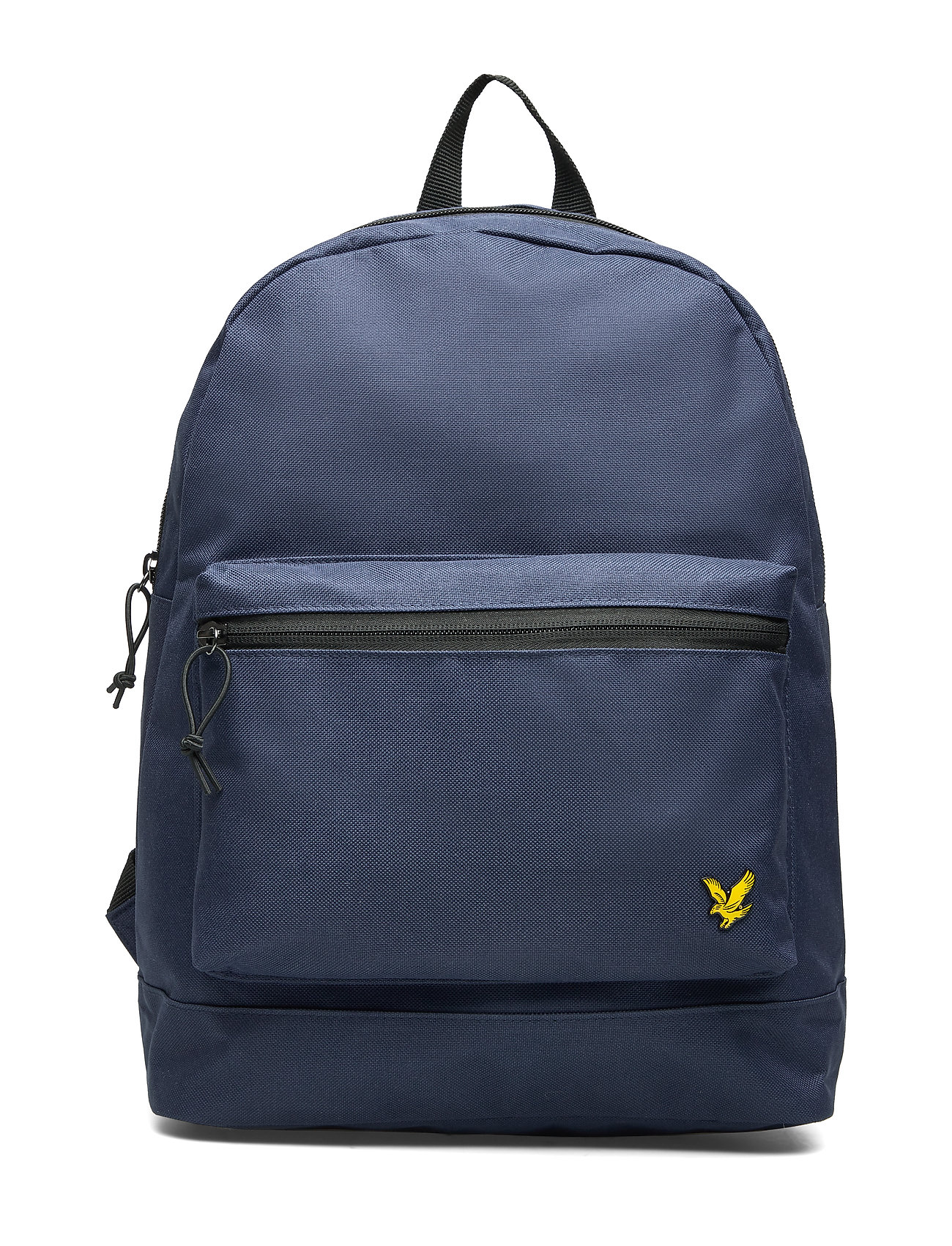 Lyle & Scott Core Backpack - NAVY
