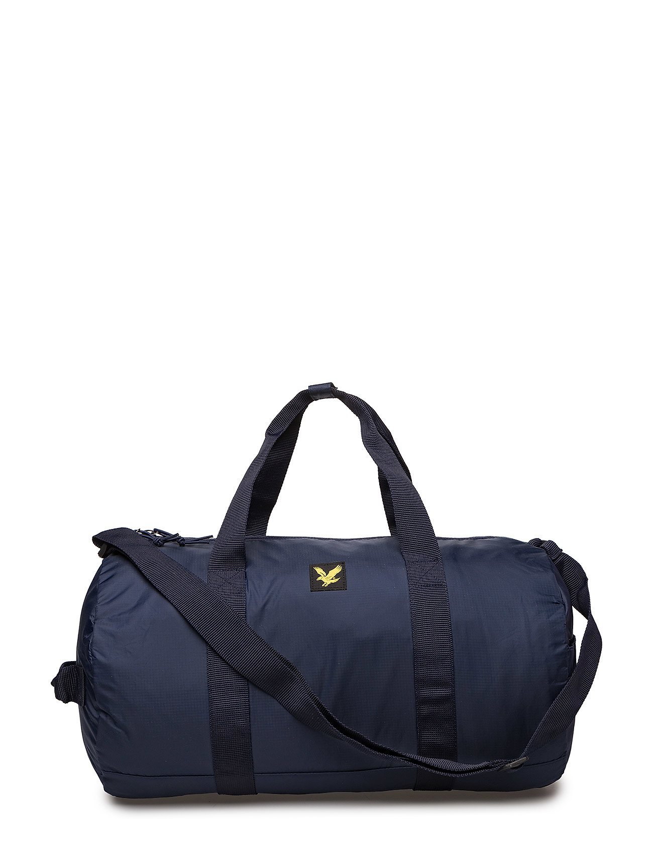 Lyle & Scott Core Lightweight Barrel