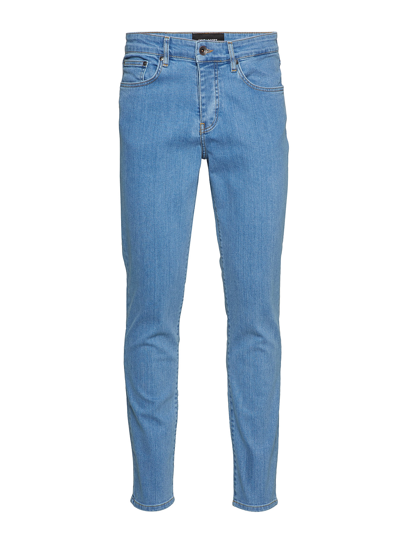 Image of Washed Jean (3111746177)