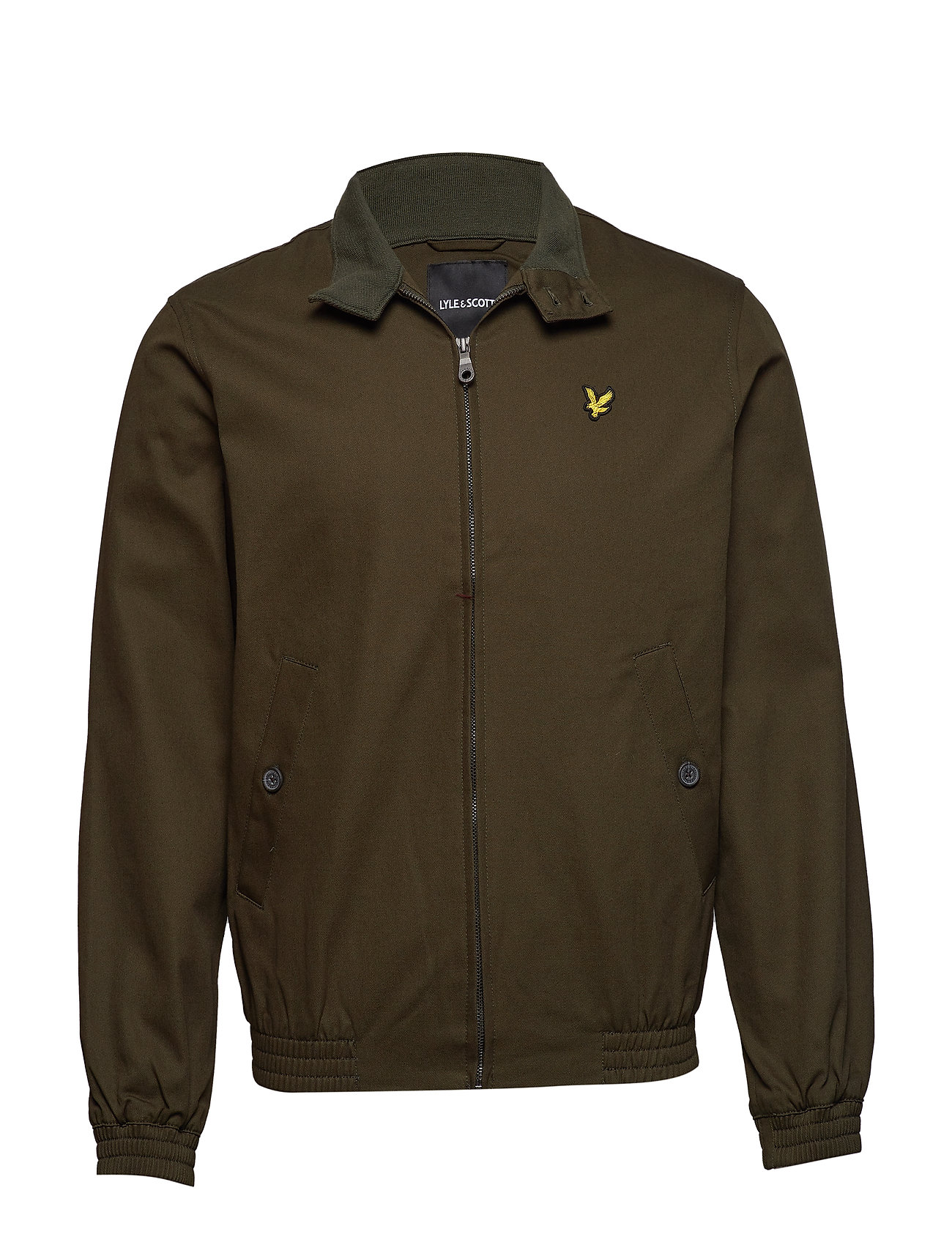 c2e6a1c9845e Herrkläder på rea från kända märken som Gant och Nike