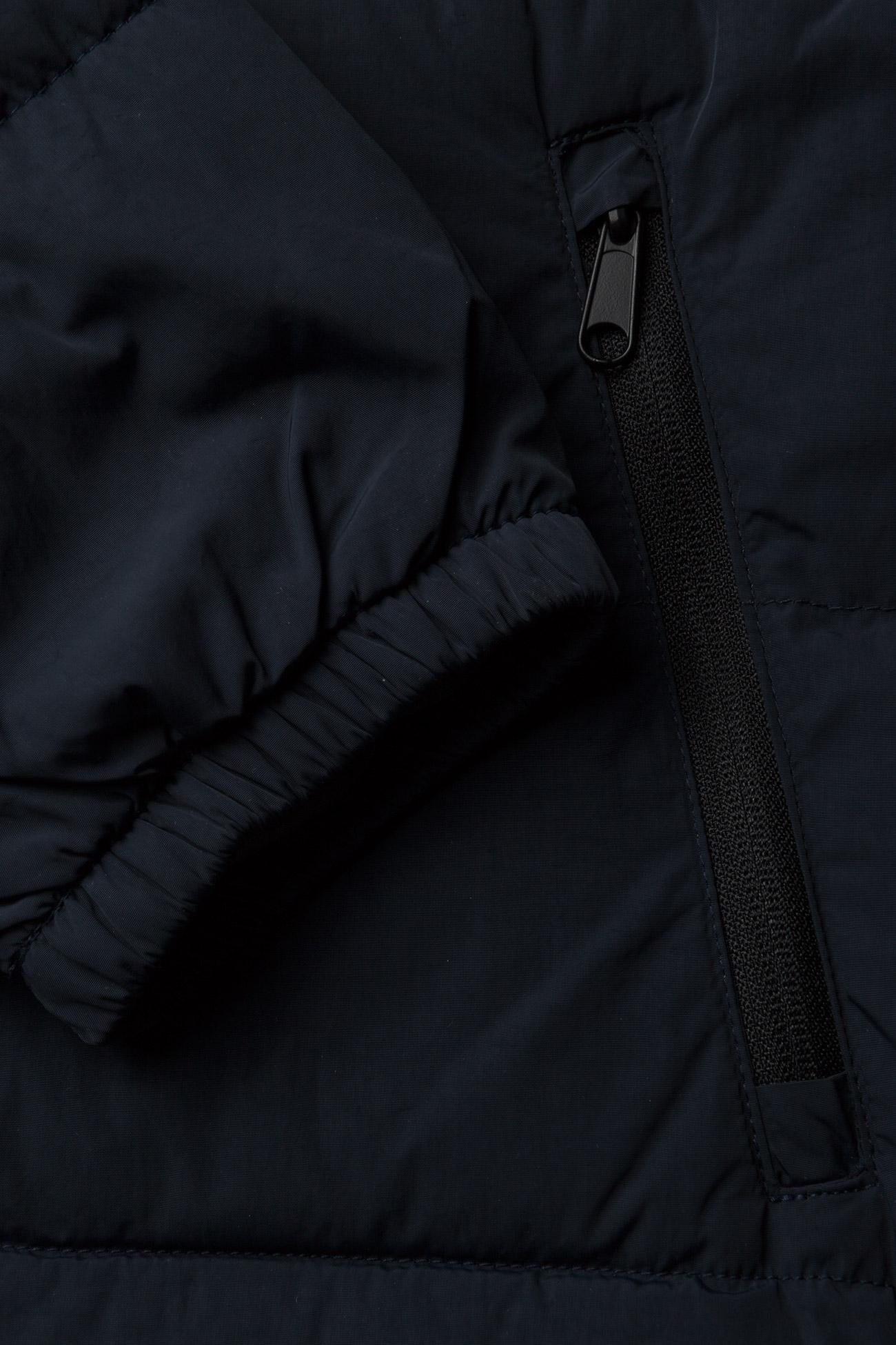 Jacketdark Scott NavyLyleamp; Wadded NavyLyleamp; Wadded Jacketdark ZOuXTPik