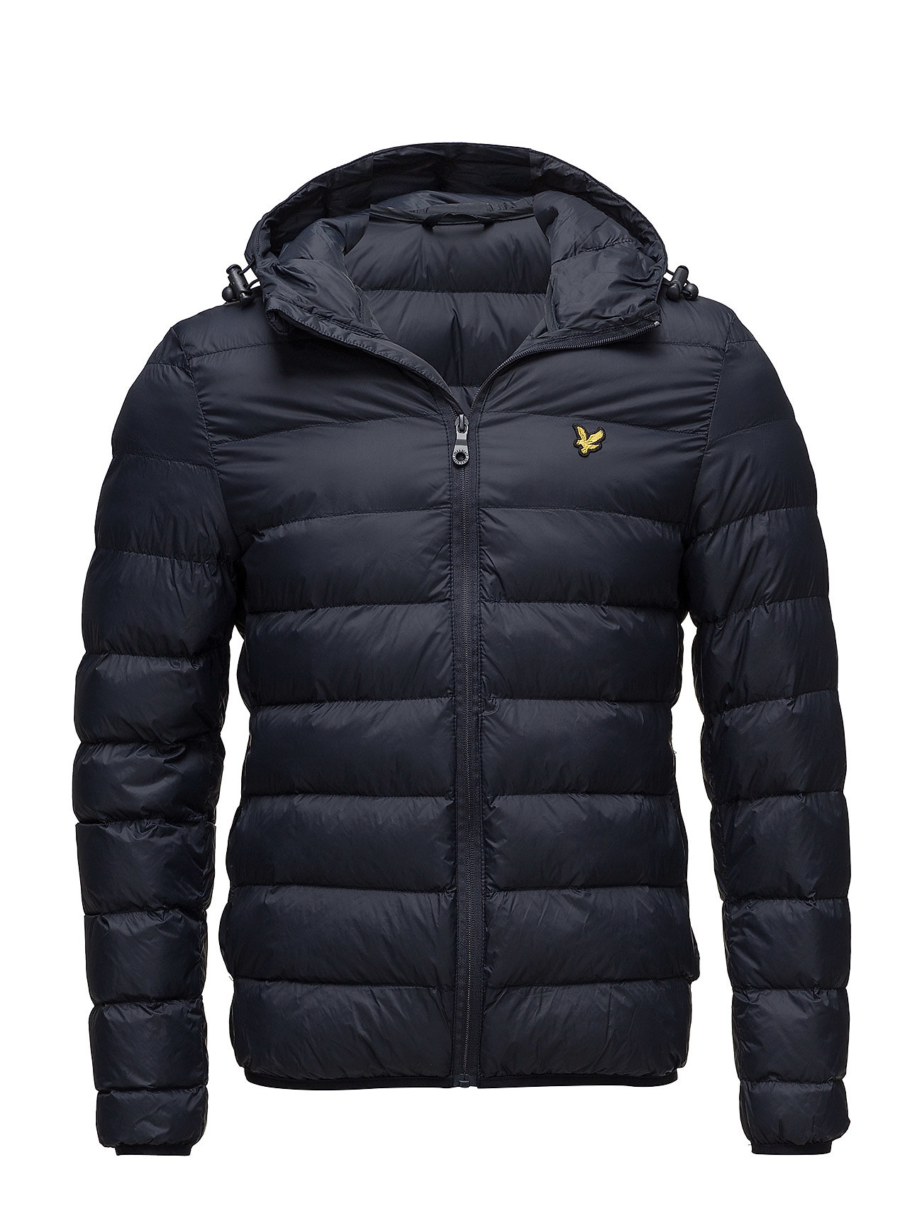 NavyLyleamp; Scott Lightweight Puffer Puffer Scott Lightweight Lightweight Jacketdark NavyLyleamp; Jacketdark oWerdCxB