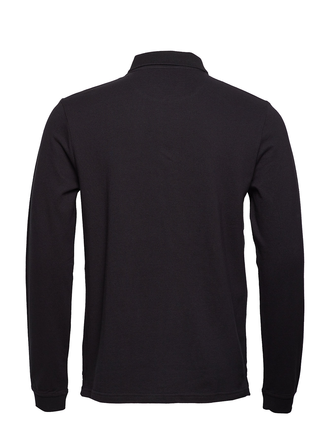 Polo Ls Polo Shirttrue BlackLyleamp; Shirttrue BlackLyleamp; Scott Scott Ls OPkwn0