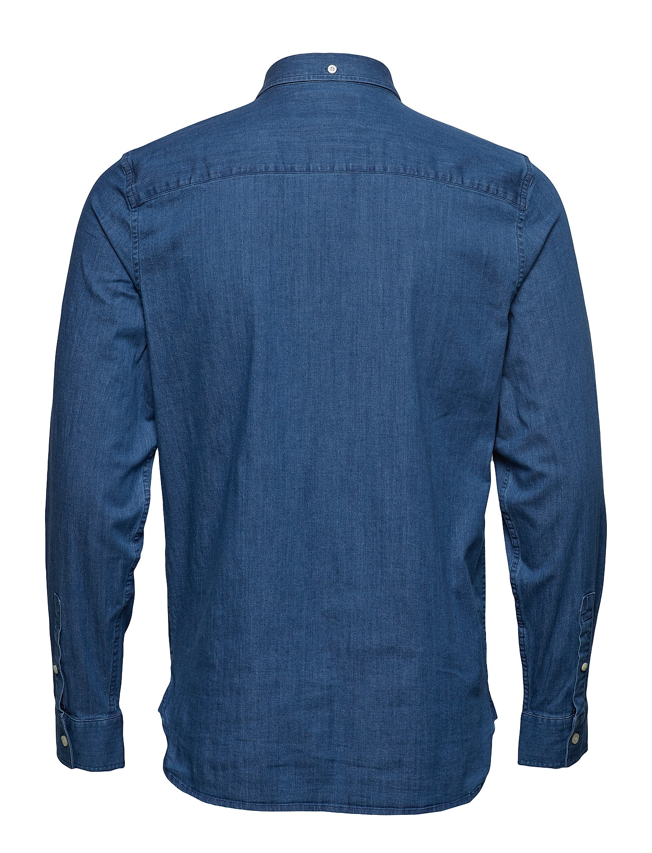 Regular Denim Fit Scott Shirtlight IndigoLyleamp; 5R4AjL3