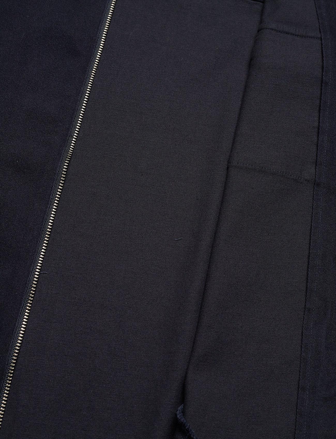 Twill Overshirt (Dark Navy) (54 €) - Lyle & Scott dQl5O