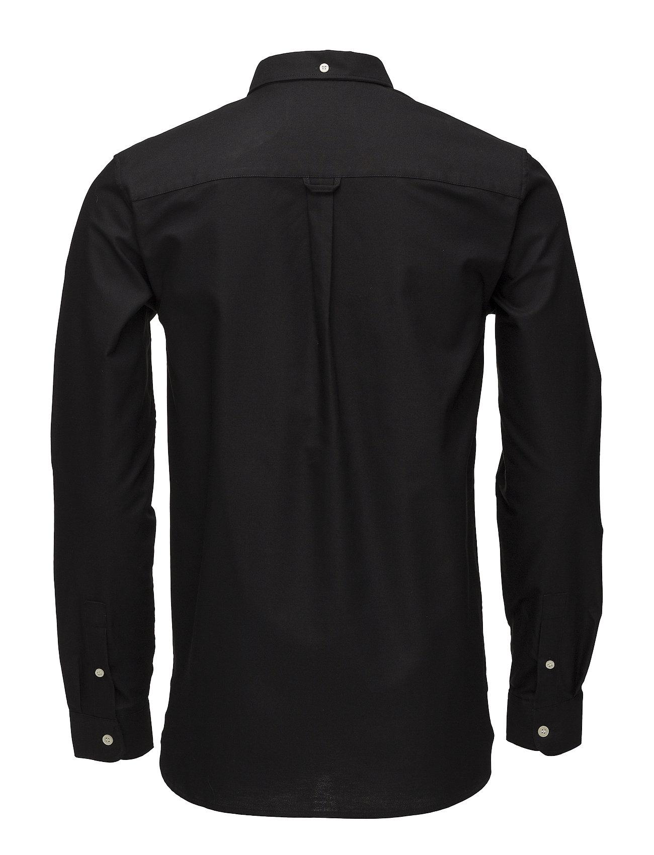 Scott Shirttrue Oxford BlackLyleamp; Oxford BlackLyleamp; Shirttrue PNOX80knw