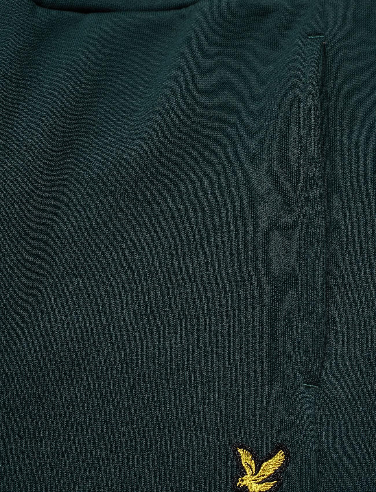 Skinny Scott Sweatpantjade Sweatpantjade GreenLyleamp; Skinny GreenLyleamp; 7Y6fbgy