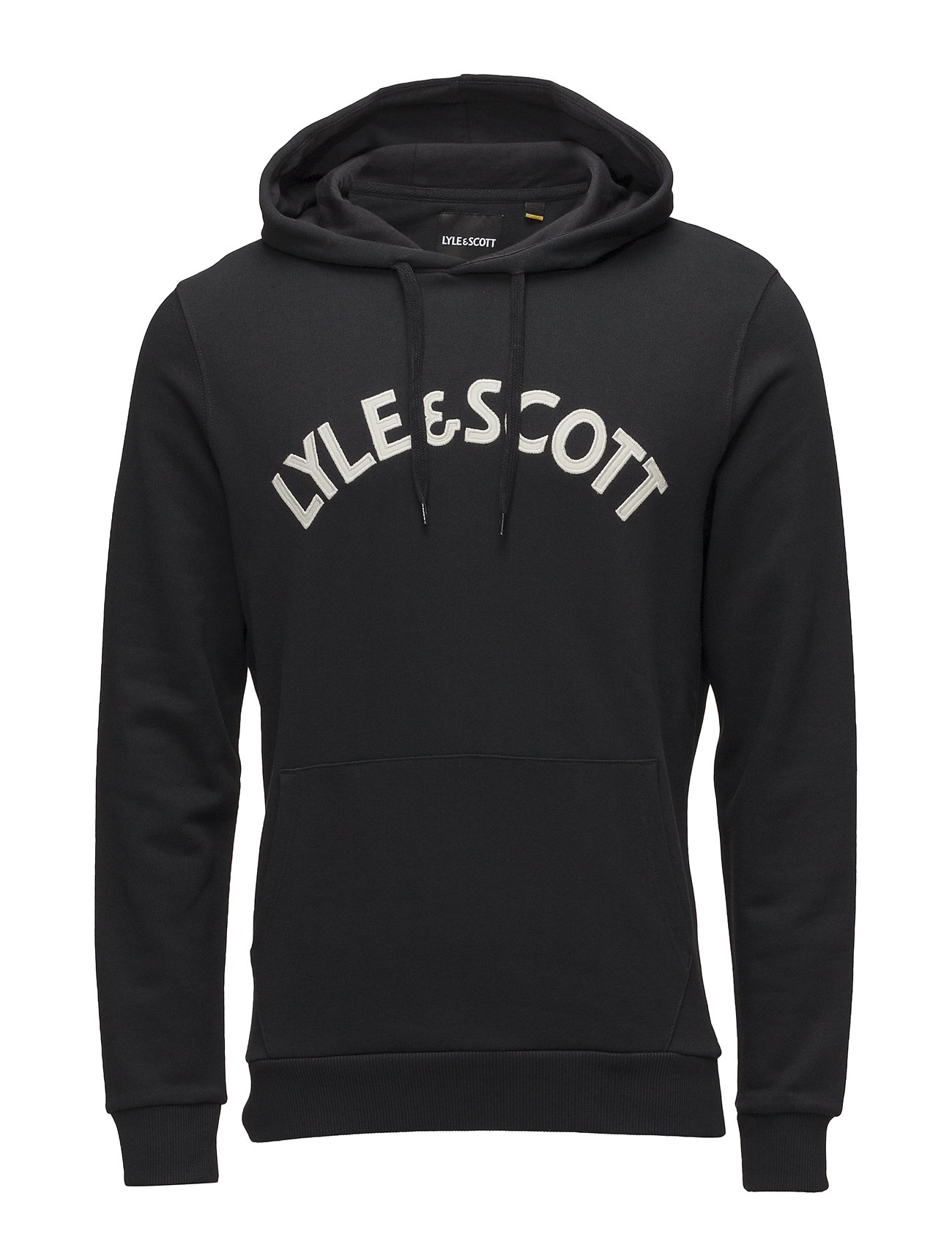 Lyle & Scott L&S Logo Sweatshirt