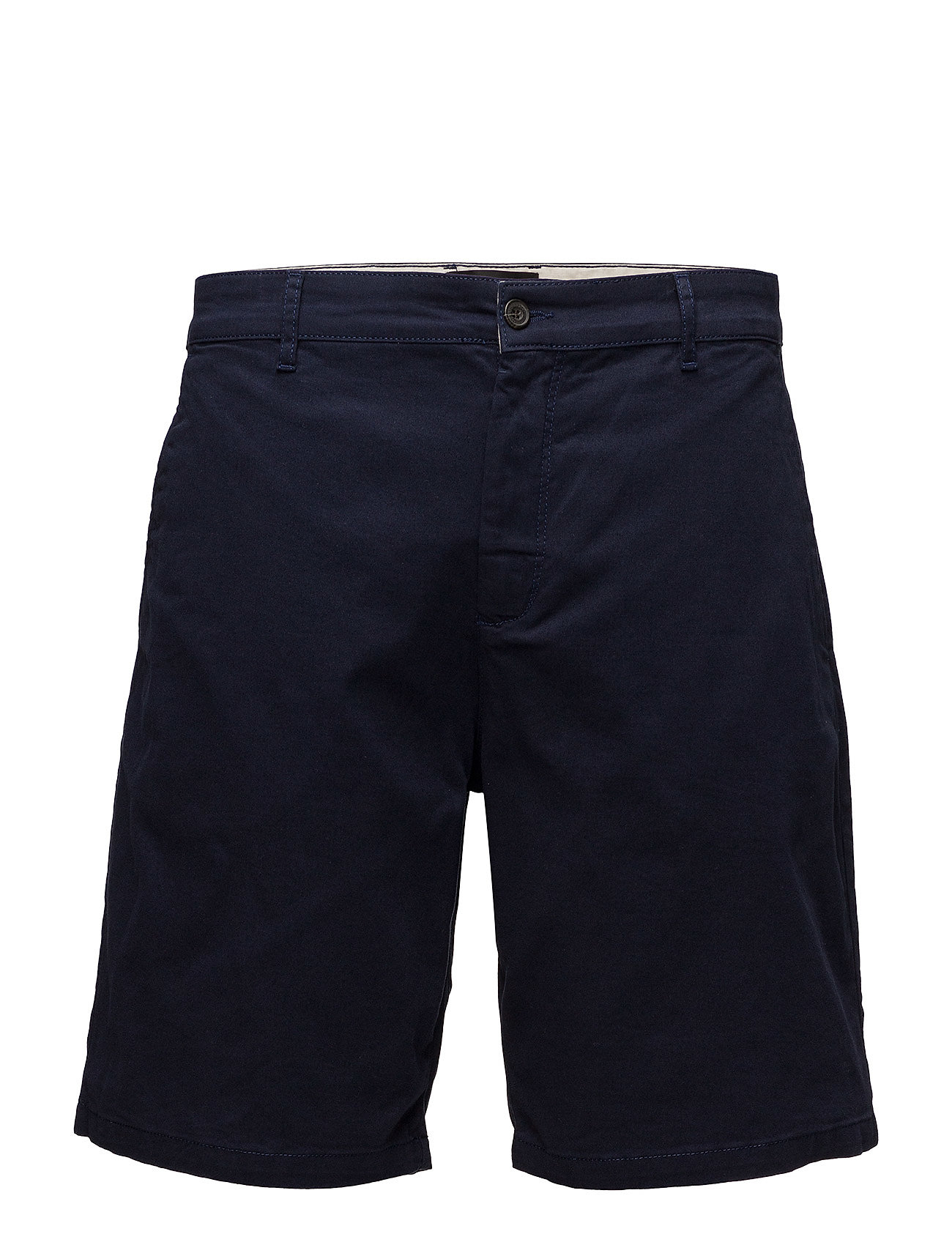 Lyle & Scott Chino Short - NAVY
