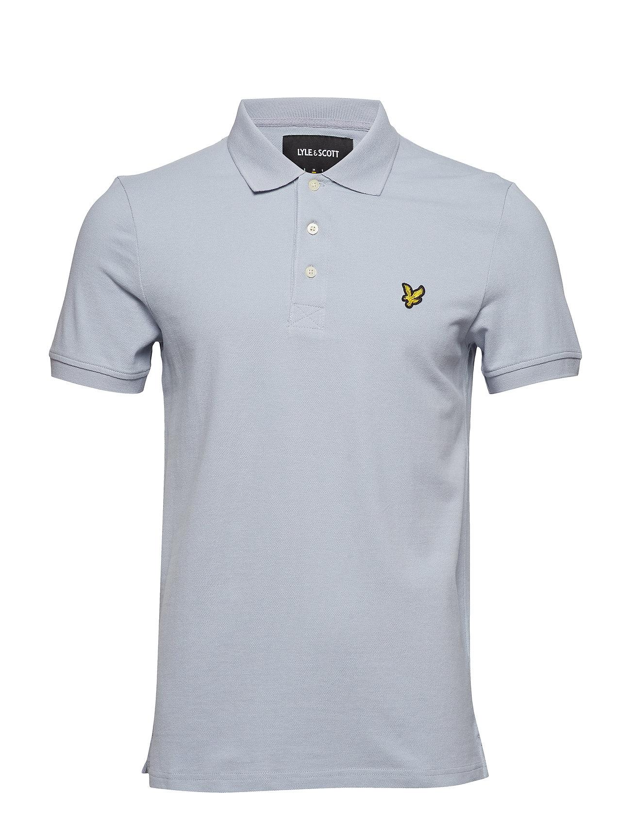 cb341f0ca04a Tröjor och skjortor på rea till man kvinna och barn online