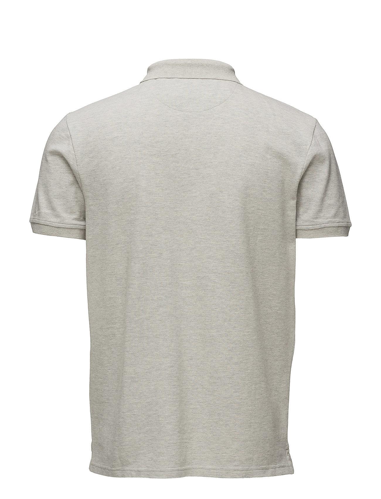 Scott Polo Grey Polo MarlLyleamp; Scott Shirtlight Grey Polo Shirtlight Shirtlight MarlLyleamp; kXZiuTOP