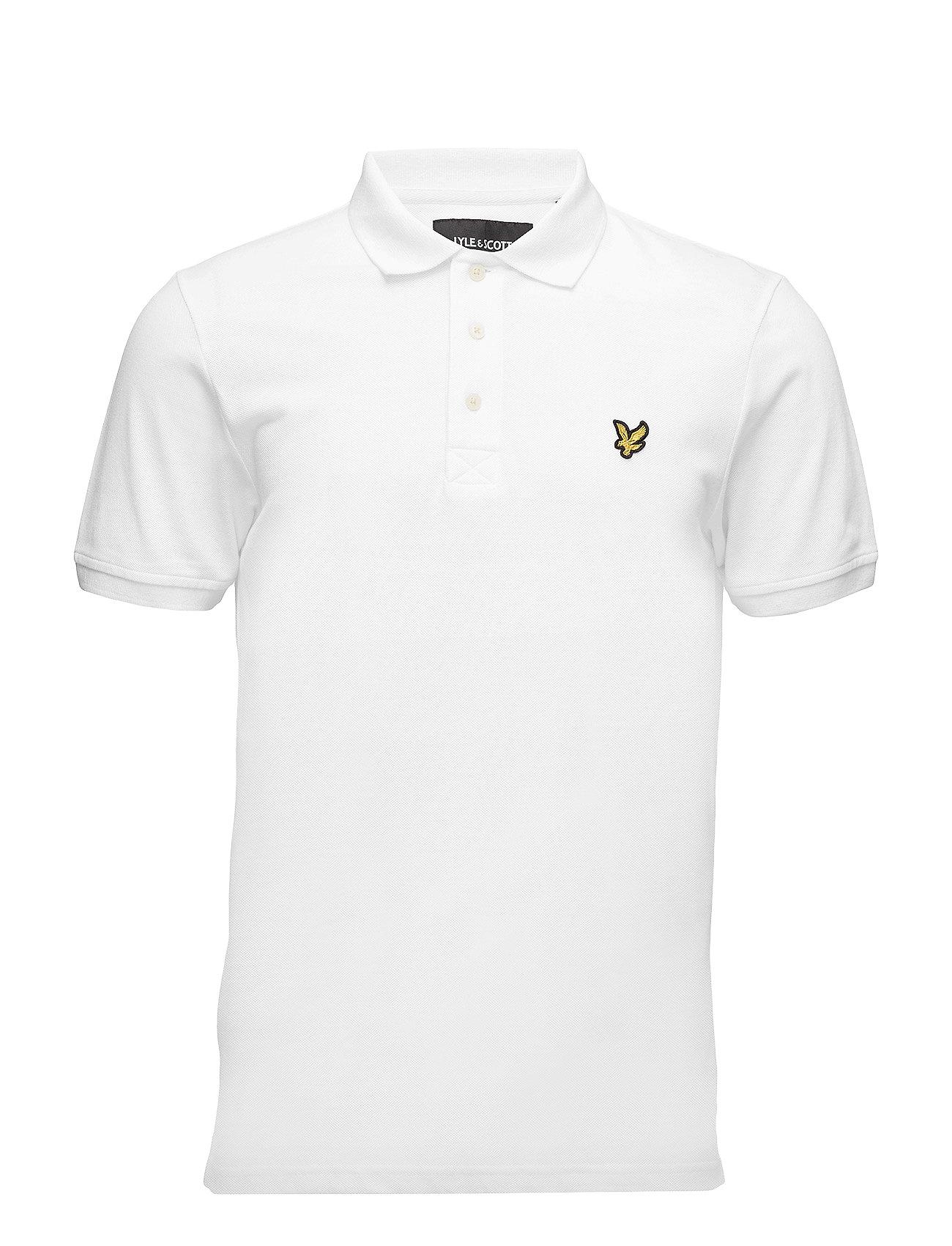 Lyle & Scott Polo Shirt