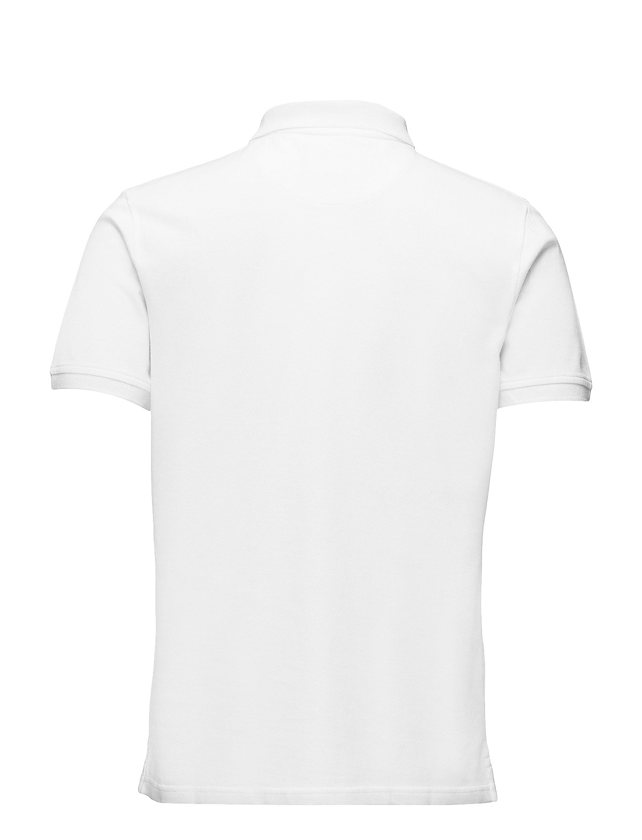 Polo ShirtwhiteLyleamp; Polo Polo Scott ShirtwhiteLyleamp; Scott ShirtwhiteLyleamp; WEH29IeYbD