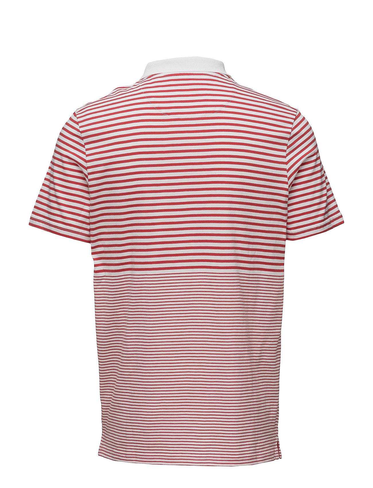 Stripe Stripe ShirtpoppyLyleamp; Scott Stripe ShirtpoppyLyleamp; Polo Scott Stripe Polo Polo Polo Scott ShirtpoppyLyleamp; lFcK1J