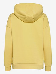 Lyle & Scott - Hoodie - sweatshirts & hoodies - sun daze - 1