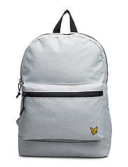 Core Backpack - BLUE SHORE