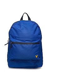 Core Backpack - DUKE BLUE