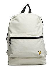 Core Backpack - ICE CREAM