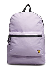 Core Backpack - LAVENDER