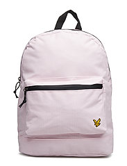 Core Backpack - PINK SHERBERT