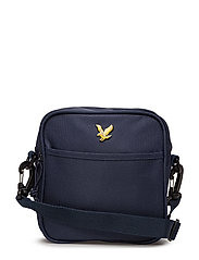 Core Pouch - NAVY