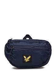 Core Utility Bag - NAVY