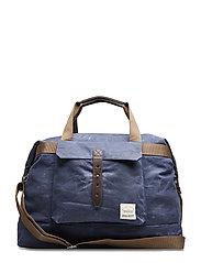 Weekender Bag - DARK NAVY
