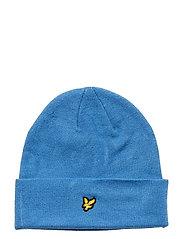 Beanie - LAPIS BLUE