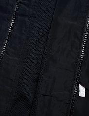 Lyle & Scott - Track Jacket - kurtki-wiosenne - dark navy - 5