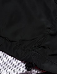 Lyle & Scott - Track Jacket - kurtki-wiosenne - jet black - 6