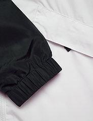Lyle & Scott - Track Jacket - kurtki-wiosenne - white - 4