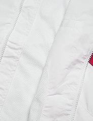 Lyle & Scott - Track Jacket - kurtki-wiosenne - white - 5