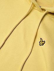 Lyle & Scott - Hoodie - sweatshirts & hoodies - sun daze - 2