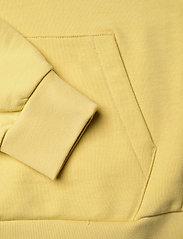 Lyle & Scott - Hoodie - sweatshirts & hoodies - sun daze - 3